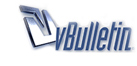 Vbulletin Customization, Vbulletin Template Customization